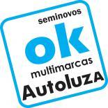 https://v1.socarrao.com.br/images/miniLogoMarca/20200313090853propaganda25421_71737100_1452776496_9586.jpg